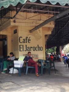 Cafe-El-Jarocho