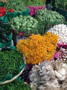 flor-de-calabaza-en-mercado