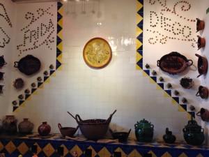 la-cocina-de-Frida-Kahlo