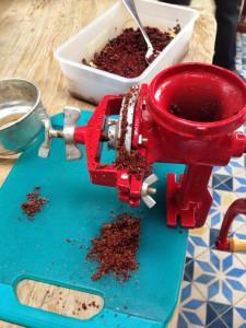 moliendo-la-mezcla