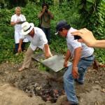 preparando-cochinita-pibil-6-colocando