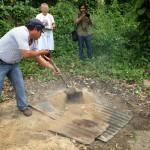 preparando-cochinita-pibil-8
