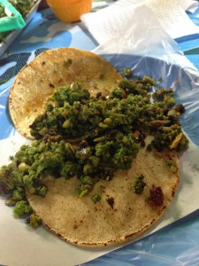 taco-de-chorizo-verde