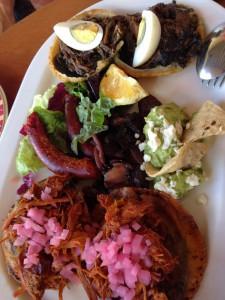 tacos-variados-Yucatan-style