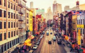 chinatown-ny