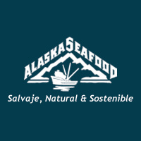 Alaska Seafood