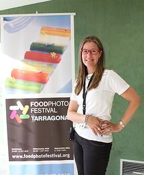 Food Photo Festival Tarragona